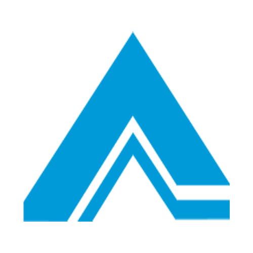 lanier roofing symbol