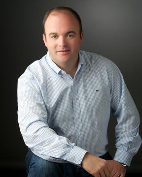 Jerry Lanier, Owner of Lanier Roofigh in Greenville, SC