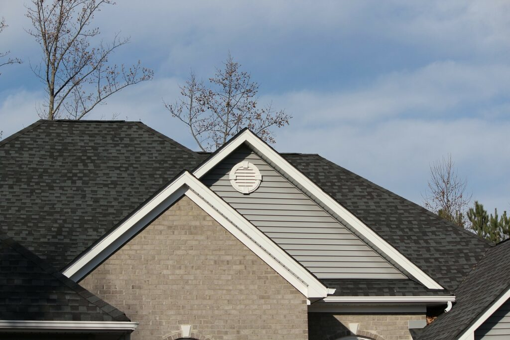 roofing repair service Greenville SC