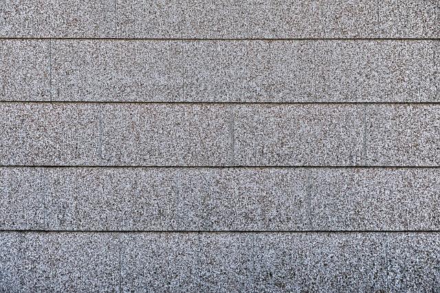Asphalt Shingles Roof Repair Greenville, SC