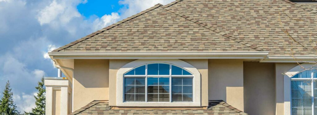 What Are The Different Types of Roofs Available Lanier Roofing