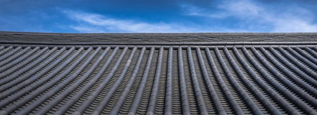 How to know if you need a new roof