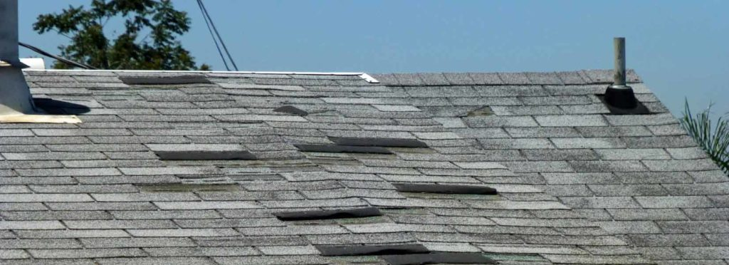 Special Roofing Problems You May Person Experiencing Summer Roofing Problems
