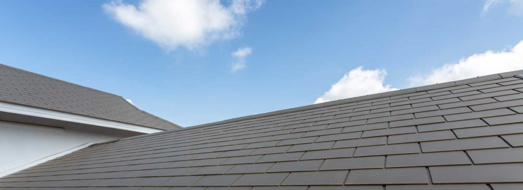 Your Roof Needs Extra Attention in the Summer