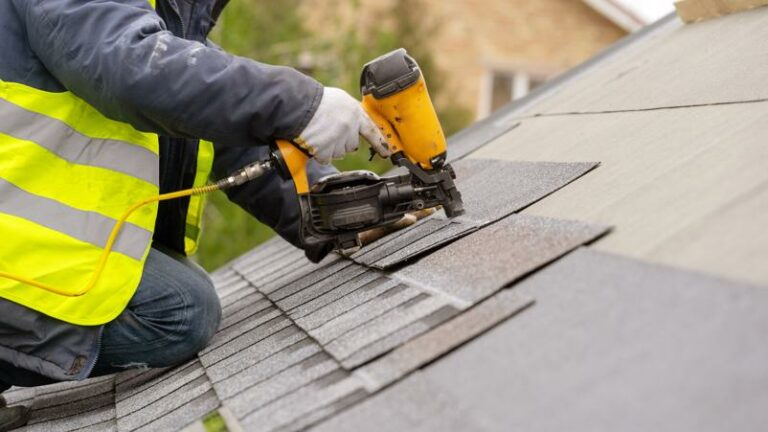 commercial-roofing-durability