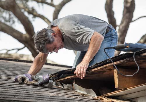 homeowner-roofing-contractor